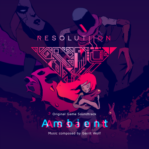 resolutiion_cover_full