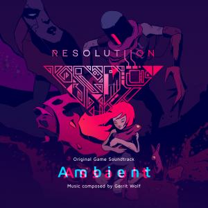 resolutiion_cover_full