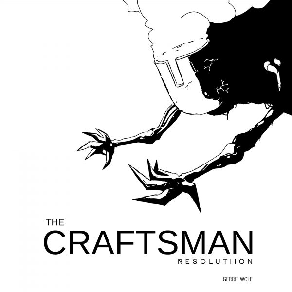 craftsman_cover